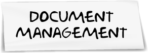 documentmanagement