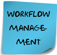 workflowmanagement